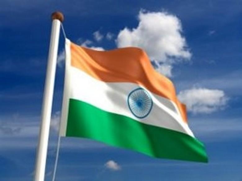 12 Demonstran Tewas Ditembaki Polisi di India