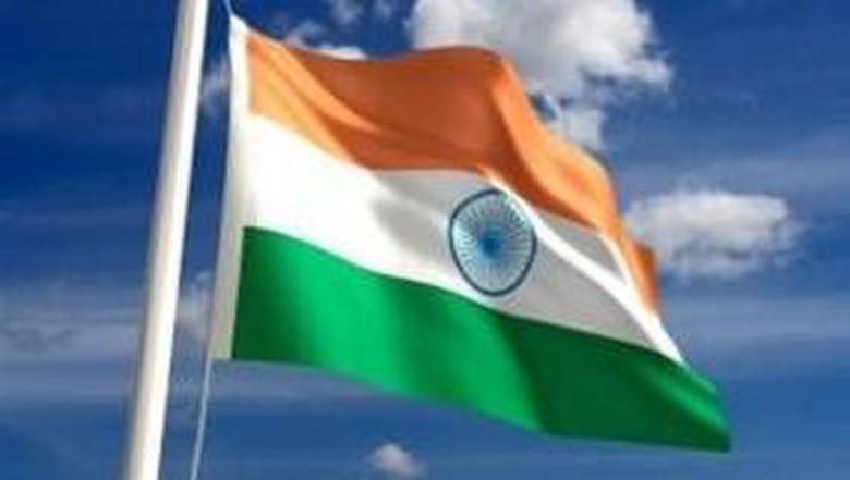 Janda Korban Perkosaan di India Melawan dan Bakar Pelaku