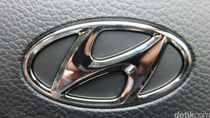 Mobil China Bukan Alasan Utama Hyundai Mau Buat Pabrik di RI