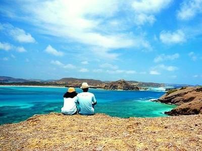 Gabung Komunitas Traveling, Bisa Dapat Teman (dan Cinta)