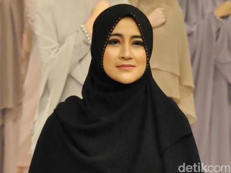 Manajer Geregetan soal Kabar Pernikahan Sunu dengan Pipik. Foto: Ismail/detikHOT