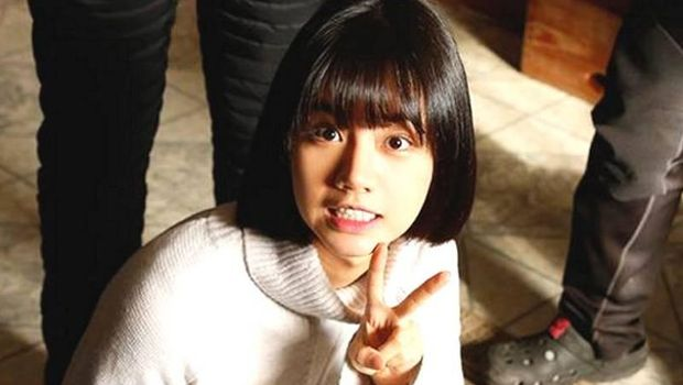 Hyeri Reply 1988