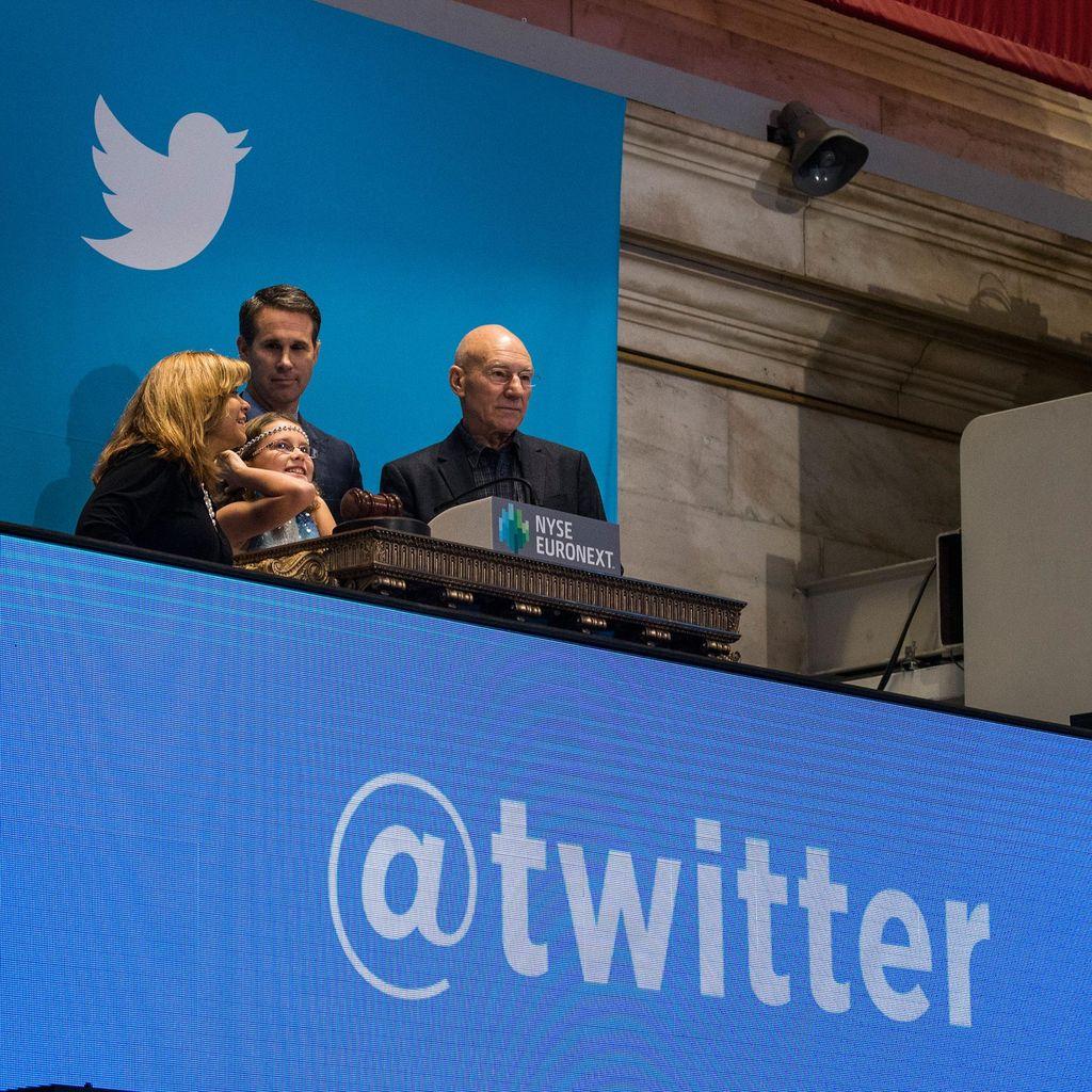 Begini Cara Twitter Redam Cyberbullying dan Hate Speech