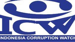 ICW Duga Ada Pemenang Tender Alkes Tak Punya Pengalaman Memadai