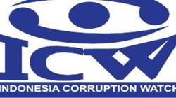 Ini Respons Resmi ICW soal Somasi dari Moeldoko