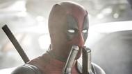Bukan Hal Mustahil Kini Deadpool Jadi Avengers