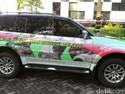 Gaikindo: September Produsen Otomotif Harus Terapkan B20