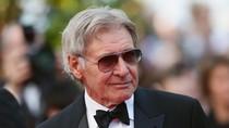 Harrison Ford Diselidiki Gara-gara Insiden Pesawat