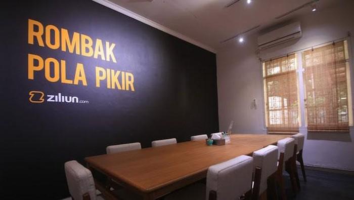 Foto: Dok. Kibar Kreasi Indonesia