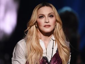 Pengumuman! Madonna Siap Rilis Album Baru Tahun Ini
