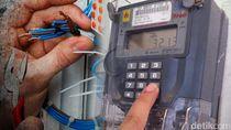 PLN Madiun Ngaku Rugi Rp 5 M karena Listriknya Dicuri Pelanggan