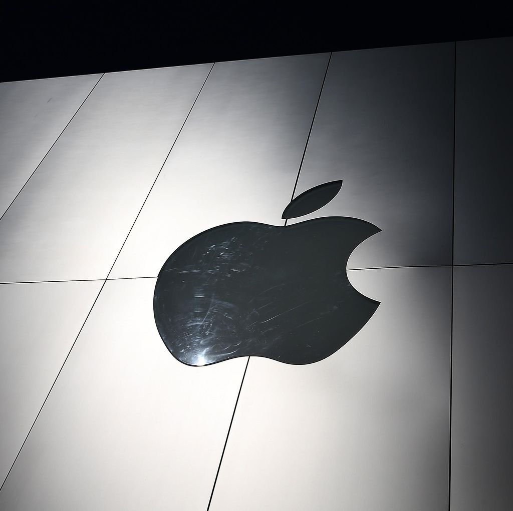 Apple Digugat Soal Layar iPhone Baru