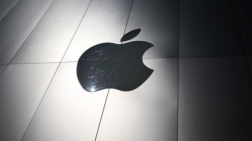 Kelahiran iPhone Baru