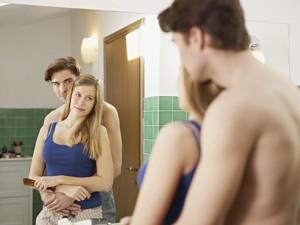 3 Trik Jitu untuk Menyenangkan Pria Sebelum Bercinta