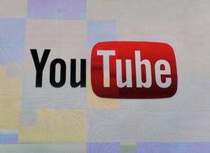 YouTube bakal Punya Mode Incognito