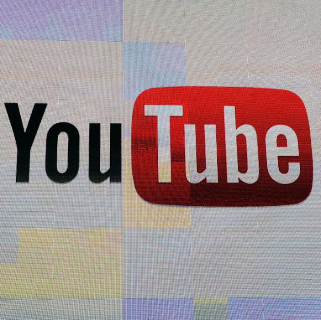 YouTube Tidak Bisa Dibuka, Ini Penyebab dan Solusinya