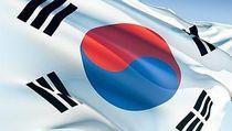 Pria Korea Dinyatakan Tak Bersalah Usai Dieksekusi Mati 70 Tahun Lalu!