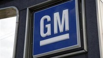 General Motors Gugat Fiat Chrysler, soal Apa?