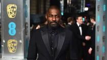 Idris Elba Gabung di Spin-off Fast and Furious