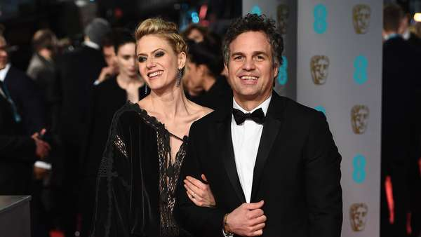 Leonardo DiCaprio hingga Tom Cruise, Para Aktor di BAFTA Awards 2016