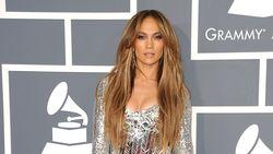 Dilecehkan Sutradara, Jennifer Lopez Sebut Jiwa Premannya Keluar