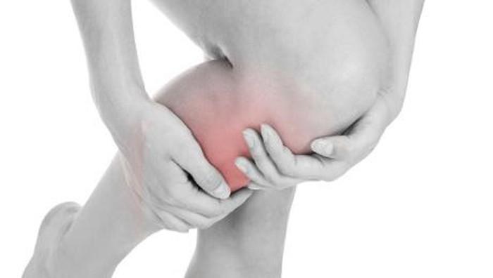 Penyakit autoimun yang menyerang sendi belum ditanggung BPJS Kesehatan. Foto: thinkstock