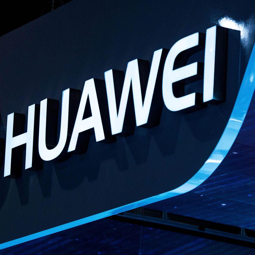 Amerika Serikat Dorong Korea Selatan untuk Blokir Huawei