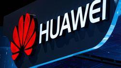 Menilik Investasi Huawei ke Rusia