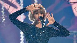 Song of the Year Versi Grammy Awards 2020, Siapa Menang?
