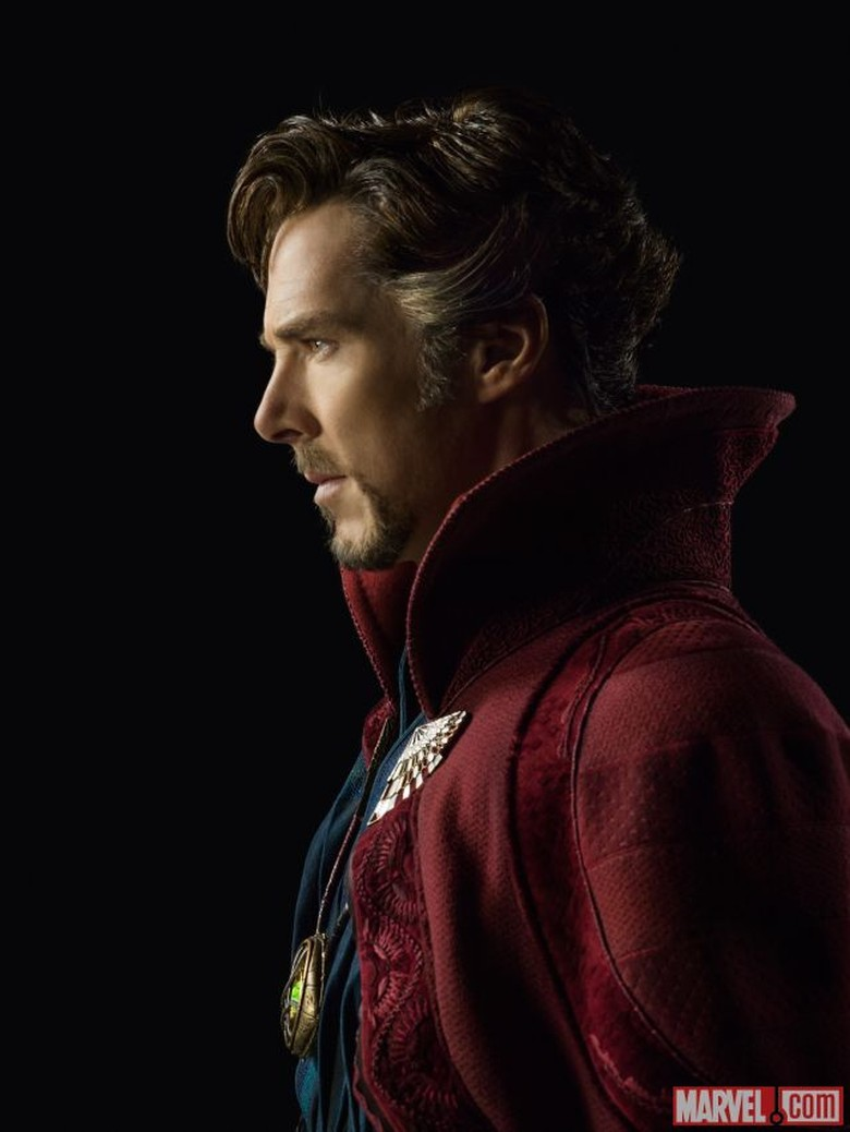 Foto: Marvel.com