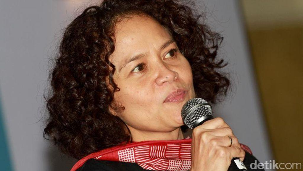 Mira Lesmana Jagokan Film Karya Sutradara Perempuan di FFI 2018