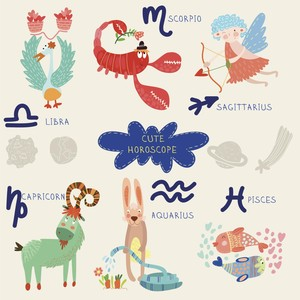 Ramalan Zodiak Hari Ini: Pisces Jangan Mudah Percaya, Keuangan Aries Terganggu