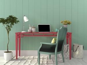4 Trik Memanfaatkan Sudut Ruangan untuk Memperindah Rumah