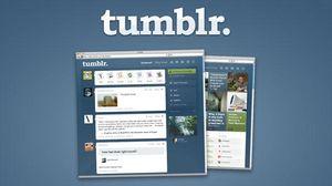 Tumblr Kena Blokir Kominfo Lagi Terkait Pornografi