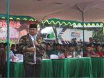Ansor Minta Pemerintah Tak Gunakan Pendekatan Infrastruktur ke Warga Papua