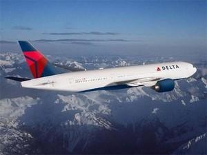 Gara-gara Toilet Mampet, Pesawat Sampai Mendarat Darurat