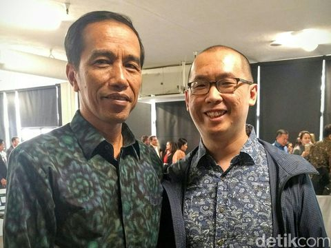 Indonesia Bukan Silicon Valley!