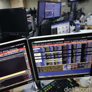 Mengenal Swing Trading yang Bisa Bikin Untung Besar