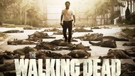 Kenapa The Walking Dead Tolak Lagu Karya Slash?