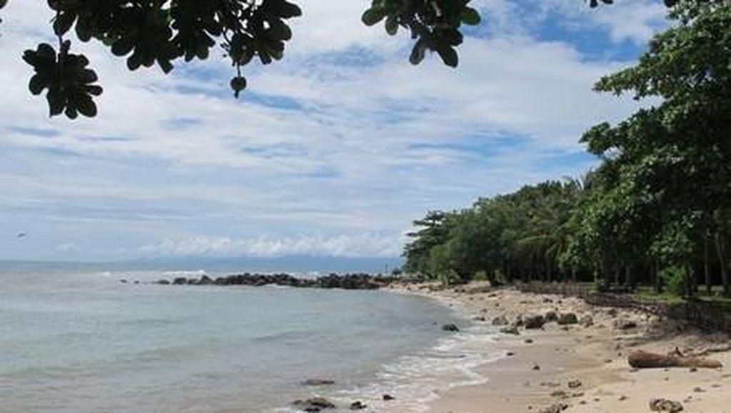 Rencana Tol Serang-Panimbang Bisa Dongkrak Pariwisata Tanjung Lesung