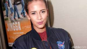 Pesona Miss Universe 2013, Gabriela Isler
