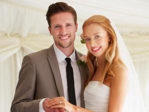 Dicari! Tim Dokumentasi untuk Malam Pertama Pernikahan, Dibayar Rp 38 Juta