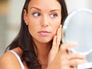 Perawatan Wajah Sebelum Usia 30 Supaya Kulit Nggak Cepat Keriput