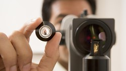 Kenali 4 Jenis Glaukoma yang Mengintai Mata