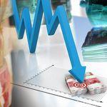 Catat! Daftar Suku Bunga Dasar Kredit di 10 Bank