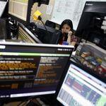 Kompak dengan Bursa Asia, IHSG Dibuka Menguat ke 4.676
