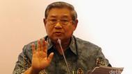 Tantangan Ekonomi 2020 Makin Berat, SBY: Jangan Lalai