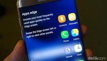 JD.id Geber Galaxy S7
