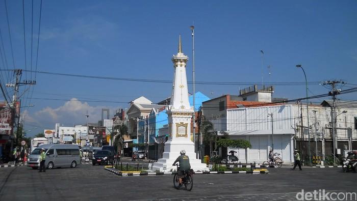 Foto: Bagus Kurniawan/detikom
