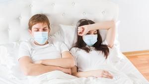 Alergi Hidup Modern, Pasangan Ini Pilih Tinggal di Pondok Ala Hobbit